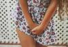 tiểu rắt ở phụ nữ